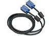 Cable de conexion local HP X230 de 50cm CX4