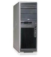 Hp Pw358etxw4300 Intel Pentium D950 340ghz 2x512mb
