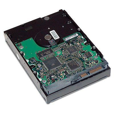 Unidad De Disco Duro Hp De 7200 Rpm 1 Tb Sata 3 0 Gb