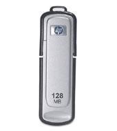 Hp Dc190b 128mb Hp Drive Key  Carbonite