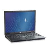 HP Compaq nw9440 EY314EA