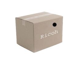 Ricoh 402887
