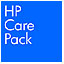 Hp Ha107a3 7ra Care Pack 24x7 Software Technical Support  3 Year