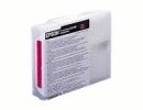 Epson Ink Cartridge Red Tm-j2100