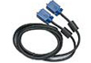 Cable Optico Hp De 2 M  Flexible De Alta Calidad  Lc
