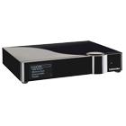 Toshiba Store Tv Pa4223e-1hl0