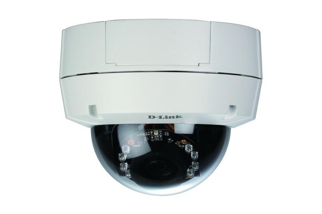 Ver D-Link DCS-6511