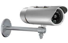 Ver D-Link DCS-7110