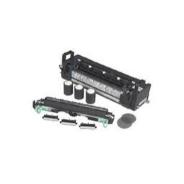 Ver Ricoh Maintenance Kit Type 300