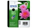 Epson T0321 Ink Cartridge Black