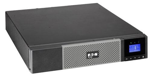 Eaton 5PX 3000VA  2U  Netpack