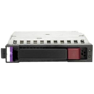 Ver HPE disco duro 600 GB SAS