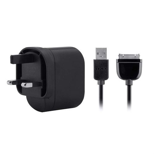 Ver Belkin Home Charger