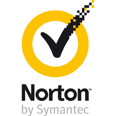 Software HP Symantec Norton Internet Security 1 usuario 1 PC 3 anos
