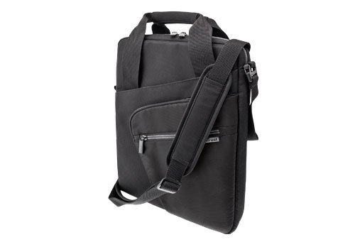 Trust Carry Bag For Ipad
