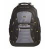 Targus Drifter 16 Backpack Tsb238eu