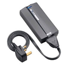 Ver Targus 90W Mains Notebook Power Adapter