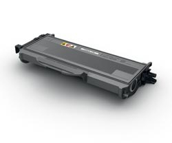 Ver Ricoh Black Toner Print Cartridge SP 1200E