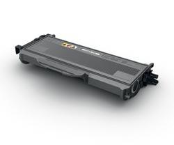 Ricoh Black Toner Print Cartridge Sp 1200e