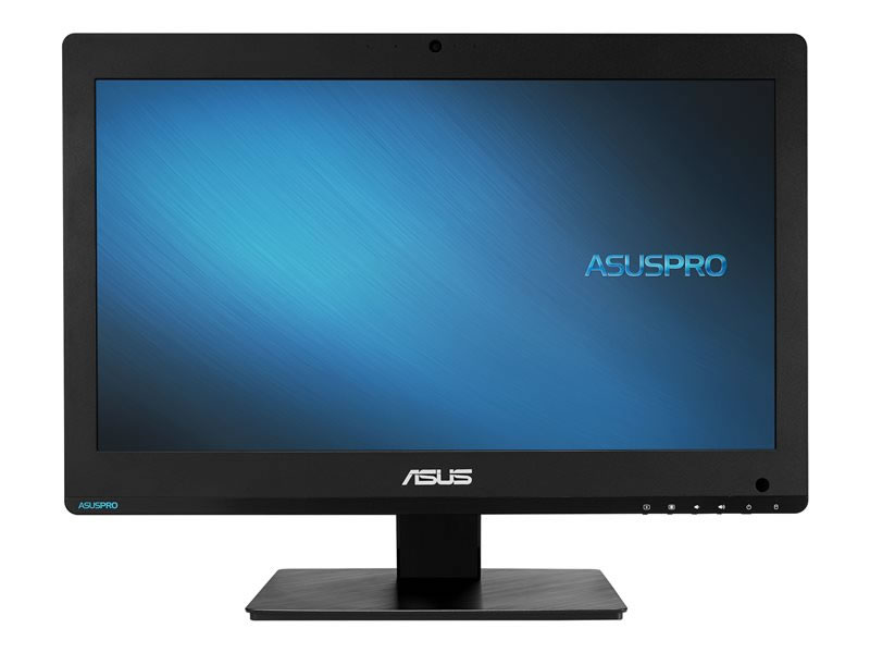 Ver ASUS All in One PC A6421UTH BG154X