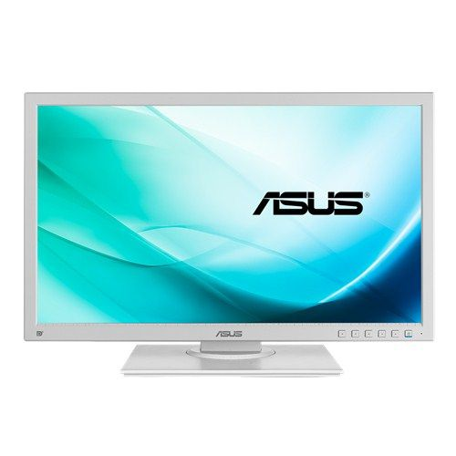 Ver ASUS BE229QLB G