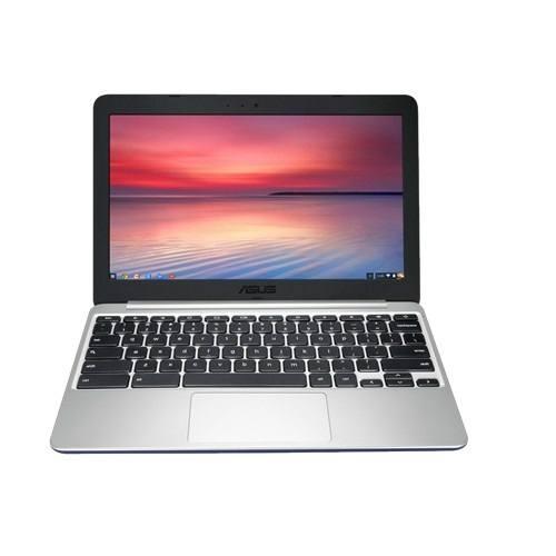 Ofertas portatil Asustek Chromebook C201pa Fd0007 Azul Plata 18ghz 116 1366 X 768pixeles