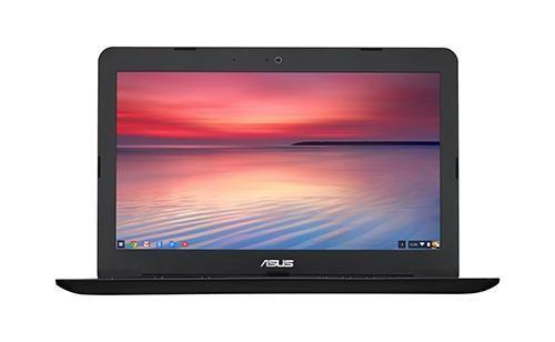 ASUS Chromebook C300SA FN005