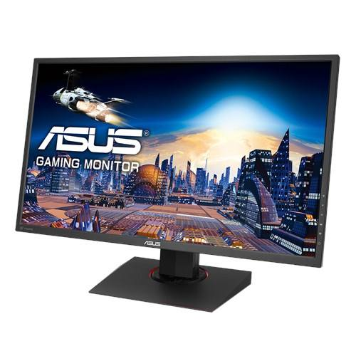 Ver ASUS MG278Q 27 Wide Quad HD TN monitor de pantalla plana para PC