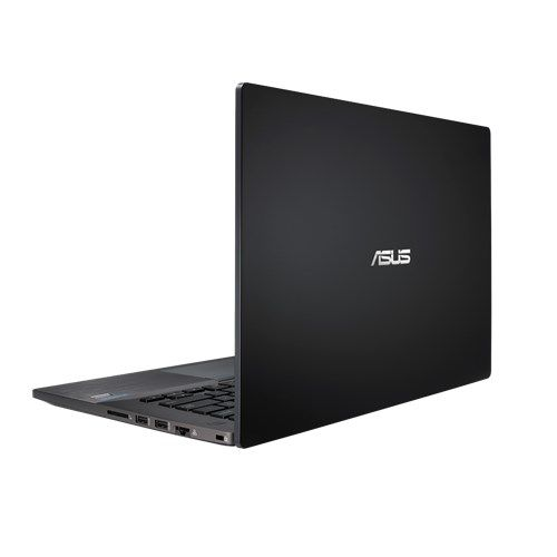 Ver ASUS PRO B ADVANCED B8430UA FA0598R