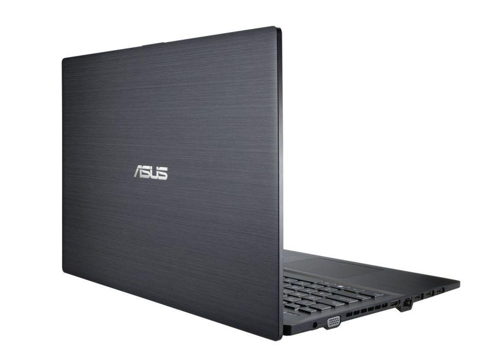 Asus Pro P2530ua Xo0832r