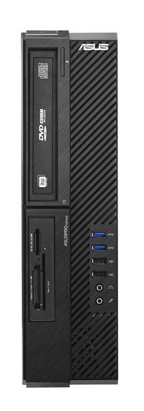 ASUS Pro Series D520SF I76700012C