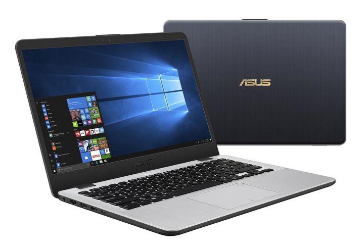 Ver ASUS VivoBook X405UA BV137R
