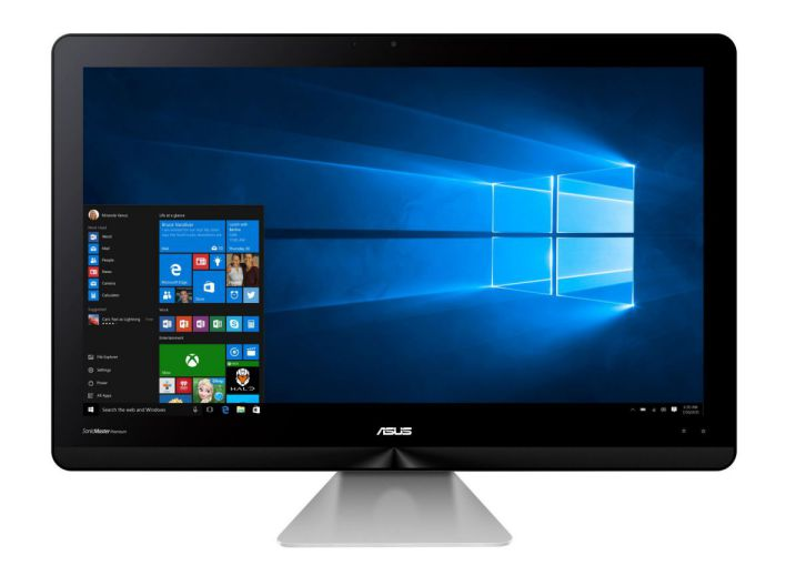 Ver ASUS ZN220ICGK RA042T
