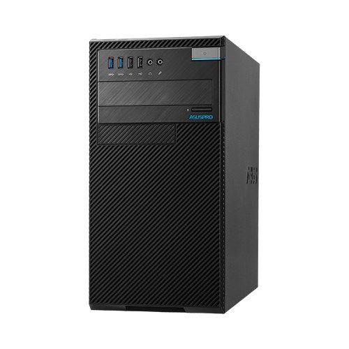 ASUSPRO D820MT I5650V029C