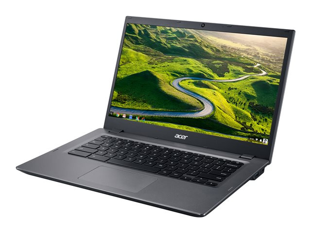 Ver Acer Chromebook 14 for Work CP5 471 5301