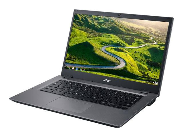 Ofertas portatil Acer Chromebook 14 For Work Cp5 471 304b