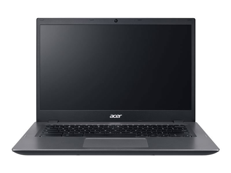 Acer Chromebook 14 For Work Cp5 471 5301