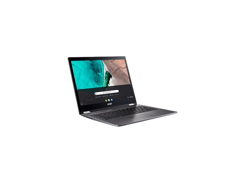 Acer Chromebook Spin 13 Cp713 1wn 80xj