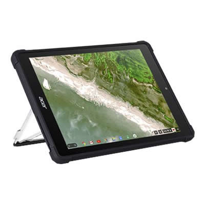 Acer Ruggedized Bumper