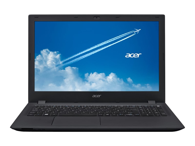 Ver Acer TravelMate P257 MG 57S2