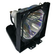 Ver Acer 190W UHP 190W UHP lampara de proyeccion