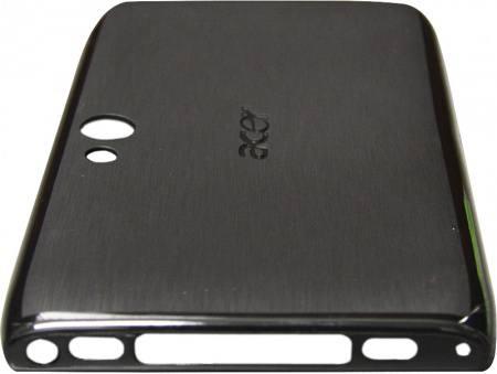Ver Acer A100 Bumper Case