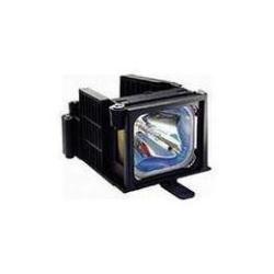 Ver Acer ECJ9300001 lampara de proyeccion