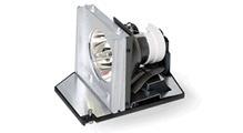 Ver Acer ECK0700001 lampara de proyeccion