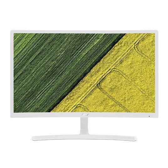 Ver Acer ED246Y