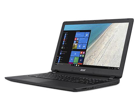 Acer Extensa 15 2540 52wh