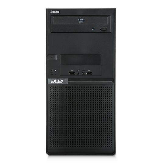 Acer Extensa M2710 E DUAL CORE