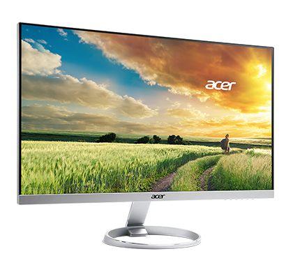 Acer H7 Umhh7ee018 27 Ips Negro