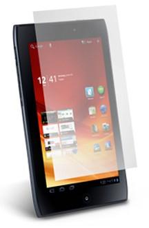 Acer HPFLM11009 protector de pantalla