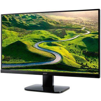 Ver Acer KA KA270HAbid 27 Full HD